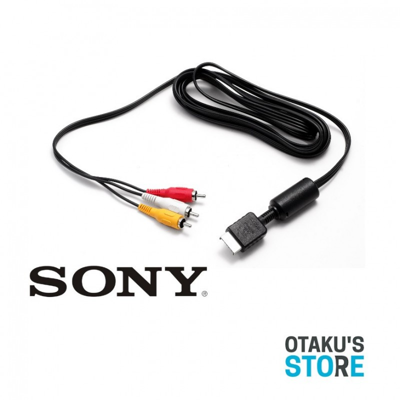 Sony Playstation 3 Hdmi Cable